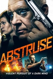 Abstruse (2020) Full Movie