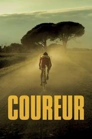 Wyścig / Coureur (2018)