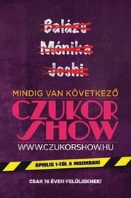 Czukor Show 2010