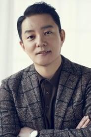 Photo de Lee Beom-soo Himself