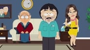 South Park saison 20 episode 7