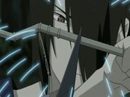 Naruto Shippūden Season 7 Episode 144 : The Wanderer