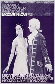 Mozart in Love 1975