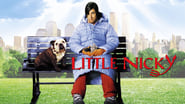 Little Nicky images