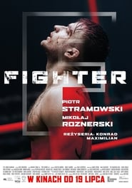 Fighter (2019) Zalukaj Online Cały Film Cda