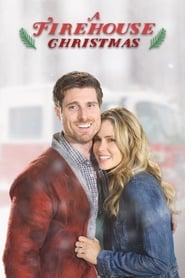 Image A Firehouse Christmas (2016)