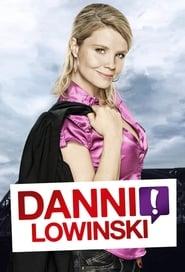 مشاهدة مسلسل Danni Lowinski مترجم أون لاين بجودة عالية