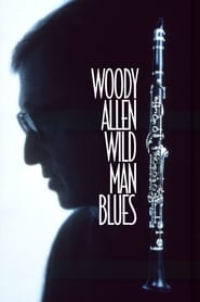 Wild Man Blues (1997)