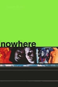 Poster Nowhere 1997