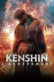 Voir Kenshin : L'Achèvement en streaming