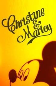 Christine & Marley