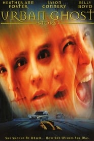 Urban Ghost Story (1998)