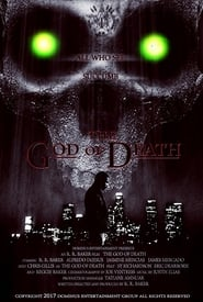 Watch The God of Death Full HD Movie Online