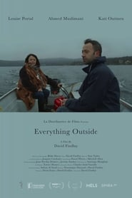 Everything Outside (2018) Zalukaj Online Cały Film Lektor PL CDA