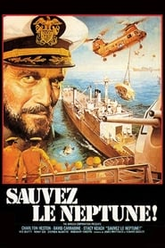 film Sauvez le Neptune streaming