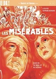 Les Misérables – Οι άθλιοι
