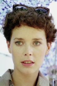 Photo de Sylvia Kristel The Lady on the Bed / The Unhappy Wife