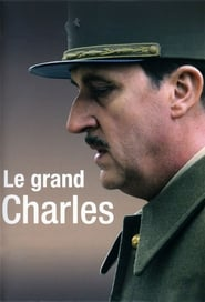 Le Grand Charles 2006