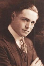 Edward Hearn