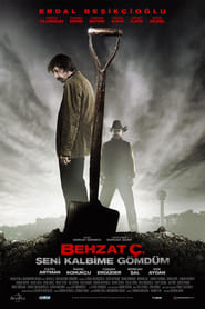 Voir Behzat Ç. Seni Kalbime Gömdüm en streaming complet gratuit   film streaming, StreamizSeries.com