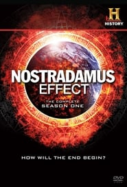 Nostradamus Effect 2009
