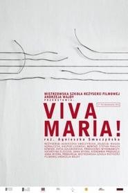 فيلم Viva Maria! مترجم