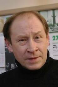 Yuriy Itskov
