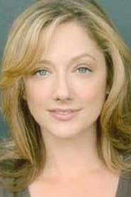 Victoria Thomas