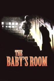 Poster The Baby's Room 2006