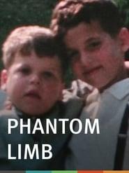 Phantom Limb 2005