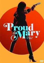 Proud Mary 720p Latino Por Mega