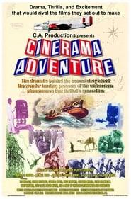 Cinerama Adventure (2002), film online subtitrat