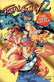 Fatal Fury 2 (1993)