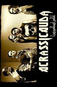 Heavy Metal in Istanbul (2008)