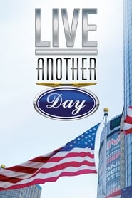Live Another Day (2016)