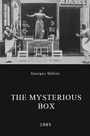 La Boîte à malice 1903