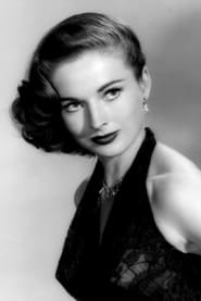 Photo de Coleen Gray Fay