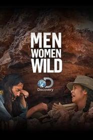 Men Women Wild 2015