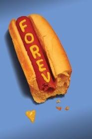 Forev (2020)