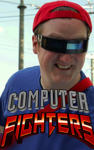 Computer Fighters