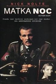 Matka noc (1996) Online Cały Film CDA Online cda