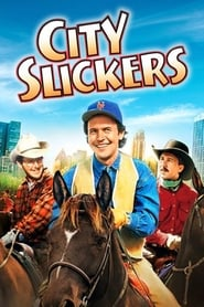 City Slickers 1991