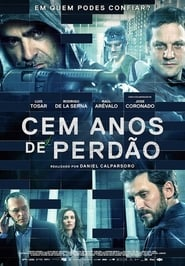 Cem Anos de Perdão (2017) Blu-Ray 1080p Download Torrent Dub e Leg