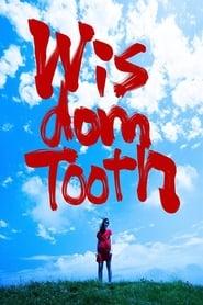 Wisdom Tooth (2018)