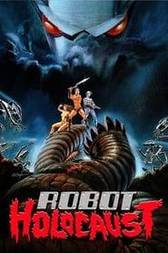 Robot Holocaust 1986