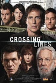 Crossing Lines-Azwaad Movie Database