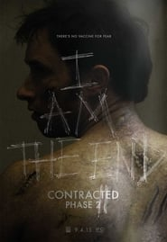 Contracted : Phase II 2015