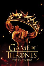 Game of Thrones – Il Trono di Spade Stagione 2 Episodio 2