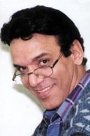 رضا حامد