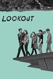 Lookout Season 1 Episode 14